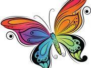 бабочки (65)