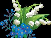 цветы (160)