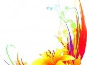 цветы (175)