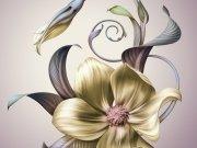 цветы (229)