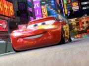 Cars 2,Cars 2