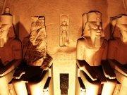 Фотообои на стену: Древние цивилизации 9