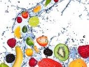 Фотообои на стену: для Кухни 8