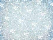 Фотообои на стену: Текстура 3