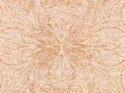 Фотообои на стену: Текстура 9