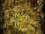 Фотообои на стену: Текстура 14