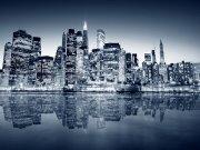 современный город (84)