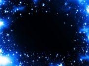 Фотопечать на потолке: Космос 7