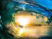 моря и океаны (32)