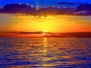 моря и океаны (42)