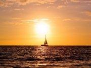 моря и океаны (43)