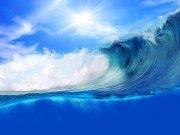 моря и океаны (44)