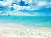 моря и океаны (49)