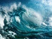 моря и океаны (50)