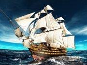 Фотообои на стену: Моря и океаны 3