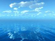 Фотообои на стену: Моря и океаны 5