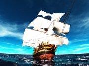 Фотообои на стену: Моря и океаны 8