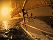 Фотообои на стену: Моря и океаны 24