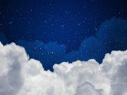 Небо (105)
