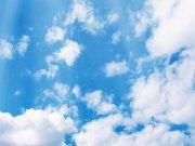 Небо (11)