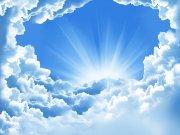 Небо (3)