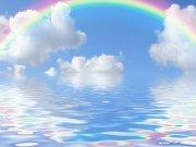 Небо (4)