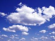 Небо (70)