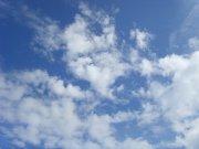 Небо (82)