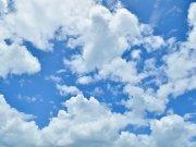 Небо (88)