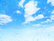 Небо (49)