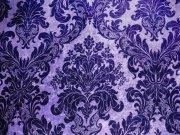 Фотопечать на потолке: Текстуры 11