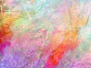Фотопечать на потолке: Текстуры 19