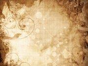 Фотопечать на потолке: Текстуры 23