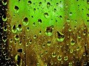 Фотопечать на потолке: Текстуры 24