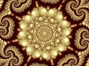 Фотопечать на потолке: Текстуры 28
