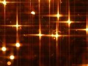 Фотопечать на потолке: Текстуры 31