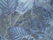 Фотопечать на потолке: Текстуры 5