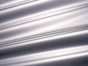 Фотопечать на потолке: Текстуры 76