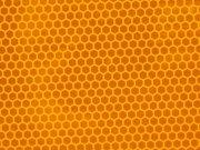 Фотопечать на потолке: Текстуры 78