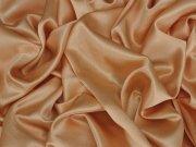 Фотопечать на потолке: Текстуры 85