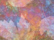 Фотопечать на потолке: Текстуры 9