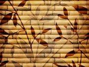 Фотопечать на потолке: Текстуры 93
