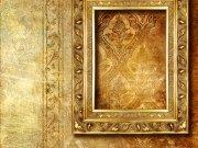 Фотообои на стену: Винтаж 15