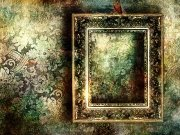 Фотообои на стену: Винтаж 17