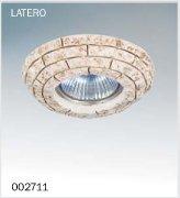 LATERO (002711)