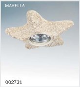 MARELLA (002731)