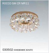 ROCCO SM CR MR11 (030502)