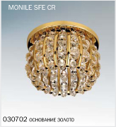 MONILE SFE CR (030702)