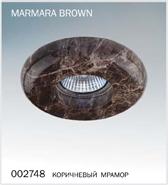 MARMARA BROWN