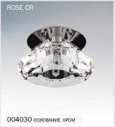 ROSE CR